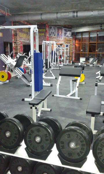 Резинки для фитнеса и спорта купить с доставкой по России