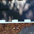 Фото 1: Универсальное резиновое покрытие из плиток «Резиплит – Паркет»