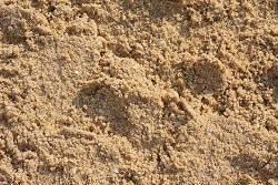 Песок карьерный Мкр.1.6-1.8