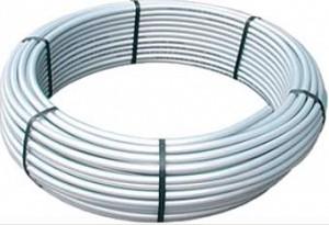 Металлопластиковые трубы «VESBO»: очень выгодное ценовое предложение