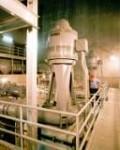GRUNDFOS представляет мощные насосные системы для водоотведения
