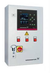 Анонс: Автоматизация систем тепло- и водоснабжения