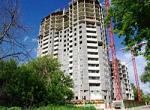 В Самаре возведут 55 тыс. квадратных метров «нестандартного» жилья