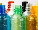Пластик может стать самым экологичным материалом