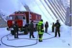 ПРОПЛЕКС поможет строителям восстановить Саяно-Шушенскую ГЭС