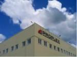 ПРОПЛЕКС открыл на заводе lean-школу для сотрудников