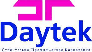 """ООО """"СПК"""", Daytek - Анкерные пластины, штамповочные изделия, пластины анкерные, анкер."""
