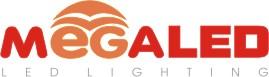 МегаЛЕД - Гибкие и прозрачные светодиодные экраны и табло. потолок звездное небо, светодиодный прожектор, контроллеры для светодиодов.
