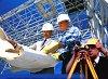 Московской области нужны строители