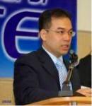 Полтора миллиона кондиционеров Daikin  для японского рынка сделают на заводе Gree в Китае