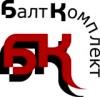 МЕЖДУНАРОДНЫЙ СТРОИТЕЛЬНЫЙ ФОРУМ «Интерстройэкспо 2010» 14-17 апреля 2010 год