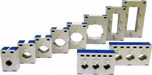 Измерительные трансформаторы тока Saci