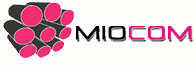 Миоком - Производство цемента, производство бетона, технология цемента, клинкер цементный, пенобетон оборудование, производство пенобетона.