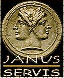 """ООО """"Янус Сервис"""" - Тротуарная плитка, элитная брусчатка, бордюр, навершие, водостоки, элементы ландшафтного дизайна, парапеты."""