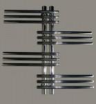 Дизайн - радиаторы из нержавеющей стали