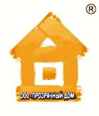 """ООО """"Прозрачный дом"""" - Окна металлопластиковые, окна скидки, стеклопакет, окна геалан низкие цены, качество витражи, двери ремонт."""