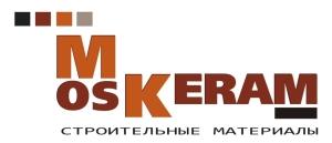 Москерам ООО - Кирпич одинарный полуторный, двойной кирпич, камень керамический, кирпич рядовой строительный, кирпич полнотелый и пустотелый.