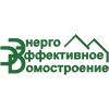 Компания ЭнЭфДом - Каркасно панельные дома, фасадные термопанели, облицовка домов, утепление фасадов домов, сендвич панели.