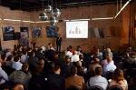 Рост сегмента модульных виниловых покрытий в 2013 году составит 17%