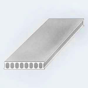Плита перекрытия ПК 60-12-8