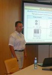Обучающий семинар для специалистов климатического рынка Урала