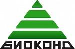 Дополнительные поставки Mitsubishi Heavy Industries, Ltd
