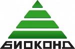 В Хабаровске пройдет первый  обучающий семинар компании «Биоконд»