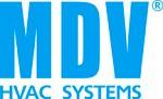 Компания midea инвестирует 300 млн. долларов в строительство центральной производственной