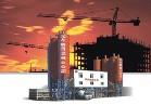 """ООО """"Стройдирект"""" - Товарный бетон, продам бетон, бетон, бетон с доставкой, бетонный завод раствор, куплю бетон."""