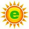 Энергосбережение на балкон в ПОДАРОК!