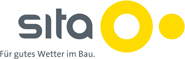 Sita Bauelemente - Кровельные воронки с электрообогревом, парапетные воронки, ремонтные воронки, балконные воронки, внутренний водоотвод.