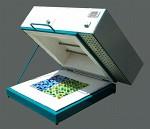Студия художественного витража выпустила новую печь для фьюзинга «KF-06061»