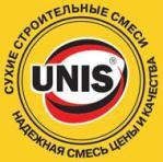 """��� """"���� ������-�����"""" - Unis ����� ������������ ����� ����, unis ���� ��� ������, unis ����������, ���� ��������� ��� �����."""