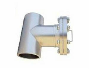 Фильтр сетчатый ФС-4 ФС-IV по ТММ-11-2003