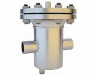 Фильтр сетчатый ФС-6 ФС-VI от производителя