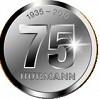 """Юбилейная акция """"Hormann 75"""""""