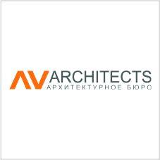AV architects - Дизайн интерьера, проект интерьера, перепланировка архитектурное бюро, офис планировка, проект химки, проект москва.