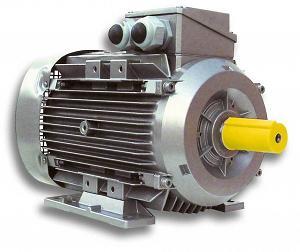 Электродвигатель АИР56, 63, 71, 80, 90, 100, 112, 132, 160 в Твери. Редукторы