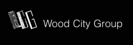 WoodCity Group - ������, ��������� ����� ���, ������������ ������, ������ �������, ��������� ������, ������������ ������.