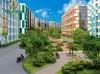Зачем покупать квартиру в Петербурге, если в Вене дешевле?