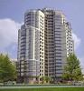 Компания СЭТЛ СИТИ завершает строительство жилого комплекса «Nord»