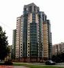 Последние квартиры с террасами в жилом комплексе «Nord» от SETL CITY ждут покупателей