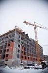 SETL CITY приступает к строительству второй очереди квартала «Вена»