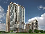 «Атланта-2»: новые квартиры для комфорта от Setl City