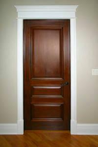 """Двери """"Гарант"""""""