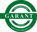 Компания «Наши Двери» - официальный представитель фабрики дверей «Гарант»