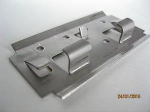 Кляммер для терракоты CN-Ceramic КТ AISI430 стартовый