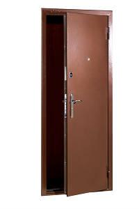 Дверь Стальная ДС 230