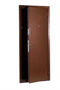 Дверь Стальная ДС 251