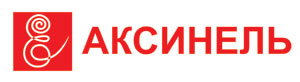 """ООО """"Аксинель"""" - Входные двери и металлические двери, стальные двери от производителя, российские двери оптом, стальные двери недорого."""